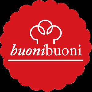 buonibuoni