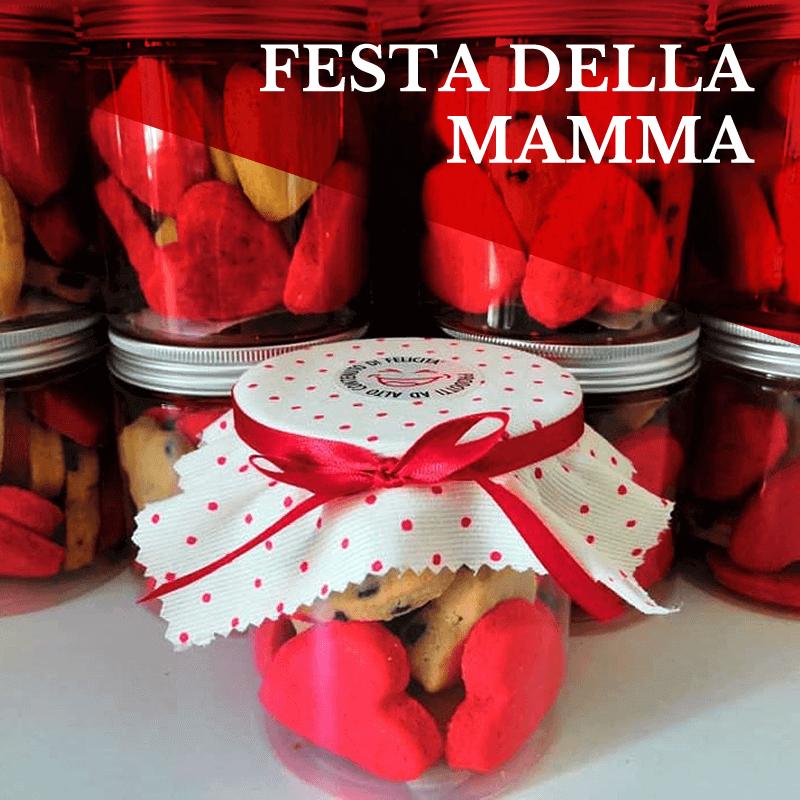 buonibuoni - Festa della mamma